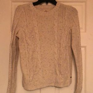 🎀 Hollister Pullover sweater🎀